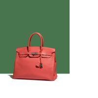 Artcurial Hermès N° M1003 Vente Vintage bfvIgm6y7Y